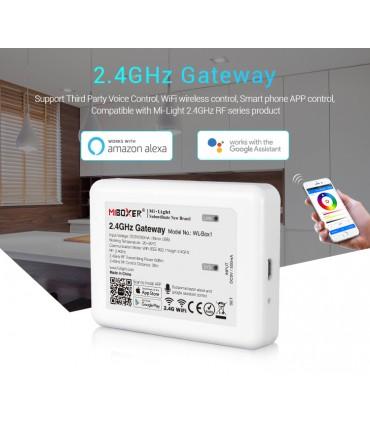WL-BOX1 - Mostek Wi-Fi 2.4G