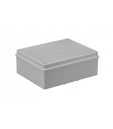 Puszka natynkowa 240x190x90 IP65 (S-BOX 516)