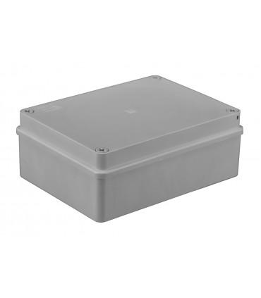 Puszka natynkowa 190x140x70 IP65 (S-BOX 416)