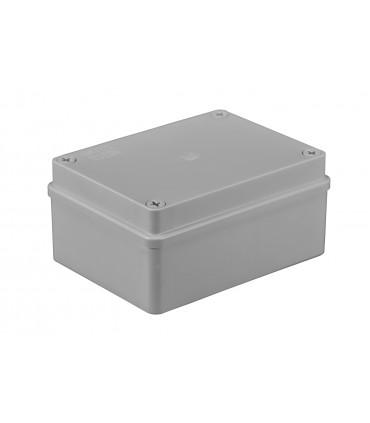 Puszka natynkowa 150x110x70 IP65 (S-BOX 316)
