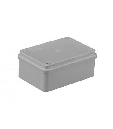 Puszka natynkowa 120x80x50 IP65 (S-BOX 216)