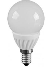 Taśma LED Epistar Premium 5050 - 300 diod RGBW standard - 1mb - PRO-LED Łódź