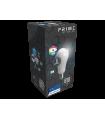 Żarówka anlux prime PRI3-A60-9W-E27