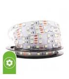 Taśmy LED Epistar Premium