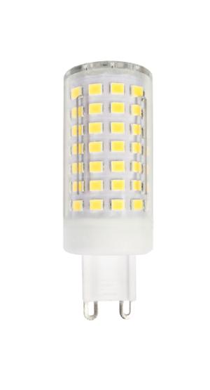 Żarówka LED MR16 halogen zamiennik