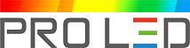 pro-led.com.pl